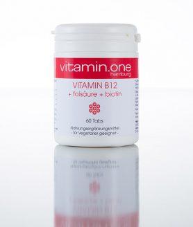 VO-00003-Vitamin-b12-Folsaeue-Biotin-1000-mg-Hamburg-094
