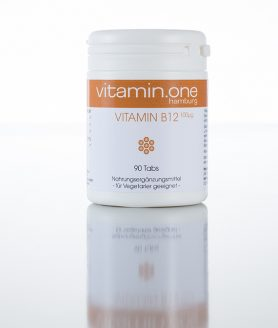 VO-00004-Vitamin-B12-100µg-Hamburg-103