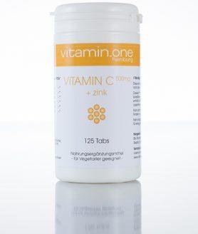 VO-00006-Vitamin-C-500-mg+zink-Hamburg-072