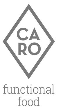 CARO functional food