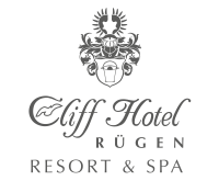 Cliff-Hotel Ruegen - Resort und Spa