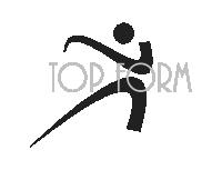 Topformclub Ahrensburg