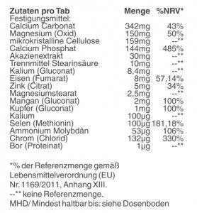 VO-00008-Mineral-Complex-pH-Balance-Naehrwert-Tabelle-Hamburg