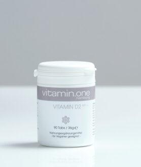 VITAMIN-D2-800iu
