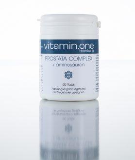 VO-00018-prostata-complex-aminosaeure-fuer-den-mann-Hamburg-096