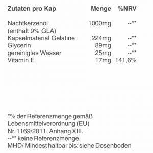 vo-00019-nachtkerzen-oel-1000mg-naehrwert-tabelle-hamburg-068