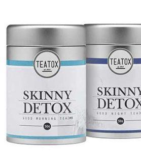 tt-skinny-detox-1a