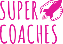 Logo Super Coaches - Hamburg