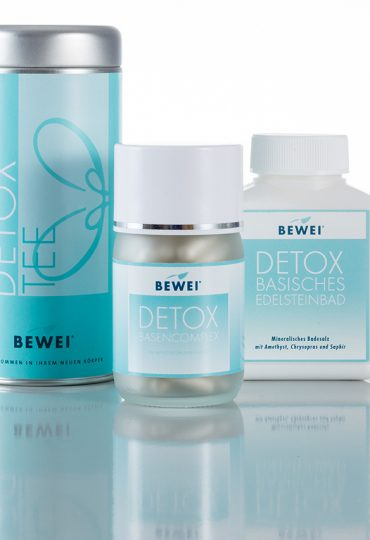 BEWEI products