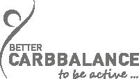 Better-Carb-Balance