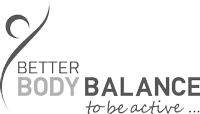 Better-Body-Balance