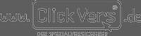 ClickVers - DER SPEZIALVERSICHERER