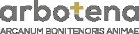 Arbotena - VitaminOne-Partner
